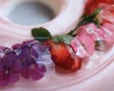 Puding Busa Yoghurt langkah memasak 8 foto