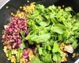 Mutton Haleem recipe step 8 photo