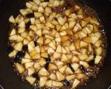 Pastel Apel langkah memasak 2 foto