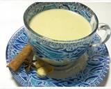 Chai Tea Latte / Masala Chai (Teh Rempah ala India) langkah memasak 6 foto