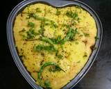 Sev Khamani recipe step 4 photo