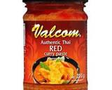 Thai Red Fish Curry recipe step 1 photo
