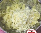 Stik kentang keju / cheese potato mudah enak #homemadebylita langkah memasak 2 foto
