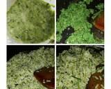 Nasi Goreng Ijo Daun Jeruk #pr_bukannasibiasa langkah memasak 1 foto