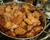 Carne Adovada recipe step 6 photo