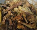 Resep Ayam Goreng Kampung Sari Manis Oleh Andrenia Giawati Cookpad