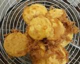 Tofu Saos Padang Praktis #Agust33 langkah memasak 3 foto