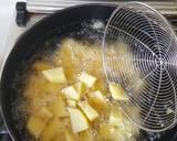 Patatas Bravas recipe step 3 photo