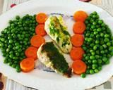 Zanahoria Hervida – Pelar las zanahorias y hervirlas hasta que estén.