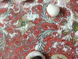 Chè đậu đen trân châu sữa tươi bước làm 2 hình