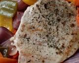 Vickys Greek Seasoning GF DF EF SF NF recipe step 3 photo