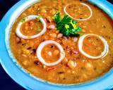 Mixed Dal Tadka recipe step 7 photo
