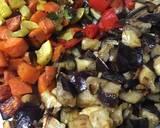 Vegetable Stew recipe step 2 photo