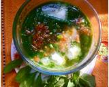 Mixed Leaves Saag recipe step 7 photo
