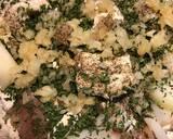 Crockpot Ranch Chicken recipe step 5 photo