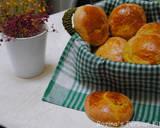 Naan Fateere recipe step 14 photo