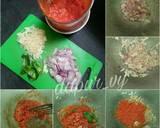 Kering KENTANG MUSTOFA tanpa kapur sirih (#pr_recookumbi2an) langkah memasak 3 foto