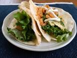 Incredible Shrimp Tacos recipe step 5 photo