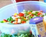 Mike's SouthwesternCeviche recipe step 2 photo