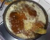 Gurame Acar Kuning langkah memasak 4 foto