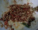 Sambal Goreng Teri Kacang langkah memasak 6 foto