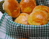 Naan Fateere recipe step 15 photo