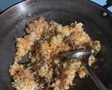Nasi goreng kencur pak Subardja langkah memasak 2 foto