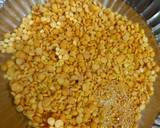 Daal tadka recipe step 1 photo