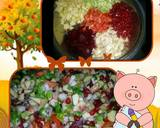 Mix Fruit Salad recipe step 3 photo