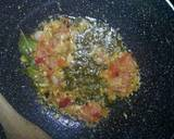 Bolohok putih telur #reseptelurkumendunia langkah memasak 3 foto