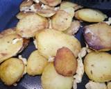 Big John's fried spuds recipe step 6 photo