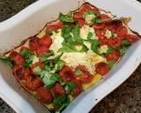 Baked Feta Pasta recipe step 5 photo