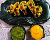 Mix fruit Taco recipe step 5 photo