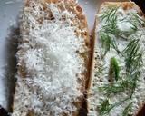Mediterranean Broccoli Sandwich recipe step 5 photo