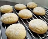 Cream Cheese Cookies 🇺🇸 langkah memasak 10 foto
