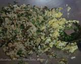 Nasi Goreng Mawut (Telur 3in1) langkah memasak 4 foto