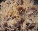 Sauerkraut and Crispy Porksteak recipe step 4 photo