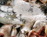 Resipi Cara Buat Ikan Salai Oleh Nor Ariffin Cookpad