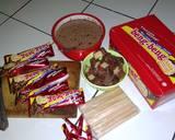 Es Beng Beng langkah memasak 2 foto