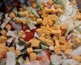 Ruffage Salad recipe step 2 photo