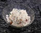 Fish and Chips#Weekly Jikoni Challenge recipe step 1 photo