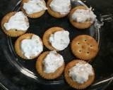 Mayo Biscuits recipe step 2 photo