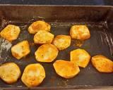 Melting Potatoes recipe step 4 photo