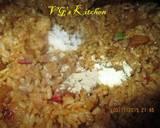 Tripe Fried Rice from Semarang (NASI GORENG BABAT - SEMARANG) recipe step 5 photo