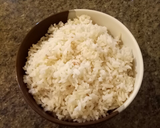 Nasi KepaL langkah memasak 1 foto
