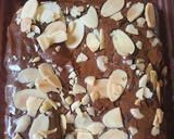 Super Fudgy Brownie langkah memasak 4 foto