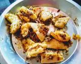 Stuffed Paneer Masala Gravy recipe step 5 photo