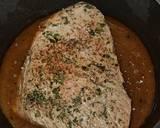 Instapot Pot Roast recipe step 6 photo
