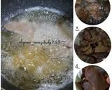 Dendeng Balado / Dendeng Batokok langkah memasak 3 foto