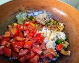Mixed Dal Tadka recipe step 3 photo